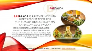 BARBAKOA Flyer.2