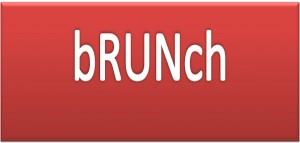 bRUNch.3